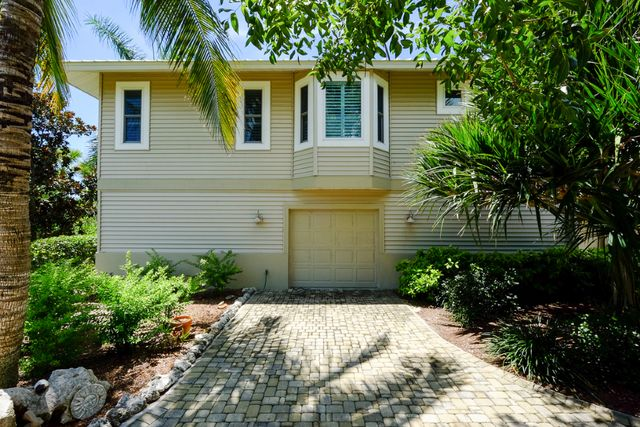 2143 starfish ln sanibel fl 33957 home for sale real