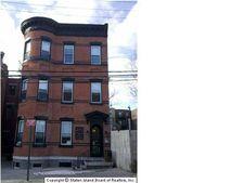 136 Central Ave, Staten Island, NY 10301