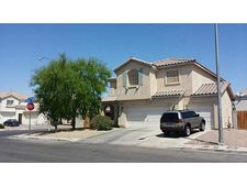 1016 Jewel Springs Ln, North Las Vegas, NV 89081