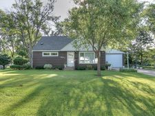 8311 5th Ave S, Bloomington, MN 55420