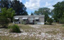 232 Palmetto Dr, Sebring, FL 33875