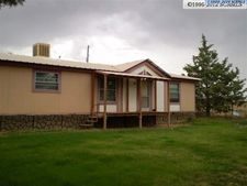 367 Gold St, Lordsburg, NM 88045