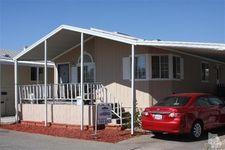 21500 Lassen St Spc 147, Chatsworth, CA 91311