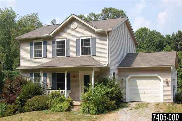 Swingers in fawn grove pennsylvania Find Real Estate, Homes for Sale, Apartments & Houses for Rent - ®