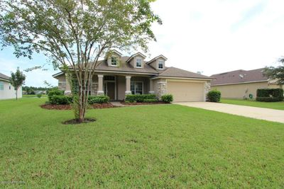 648 W Johns Creek Pkwy, Saint Augustine, FL