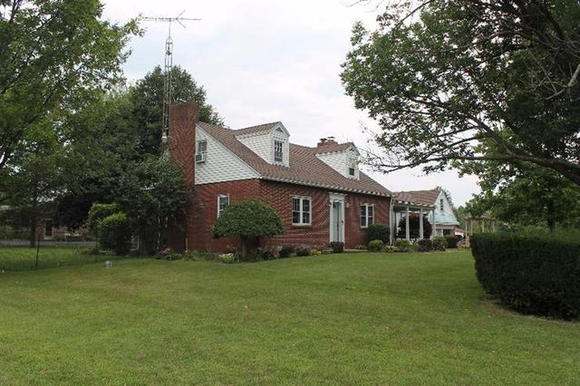 7019 Hoke Rd Clayton Oh 45315 Home For Sale And Real
