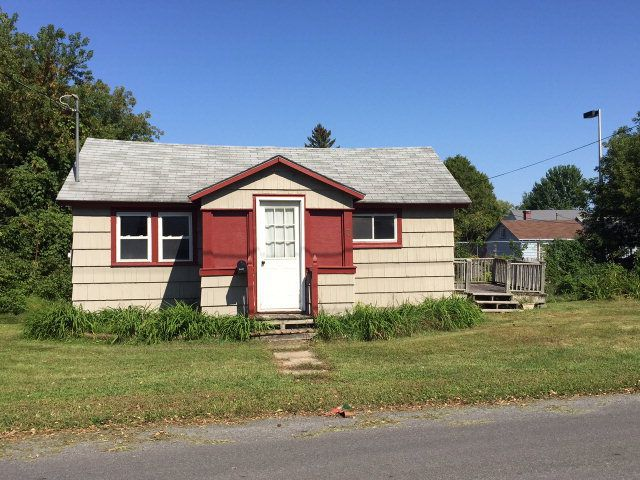 Homes For Sale Plattsburgh Ny