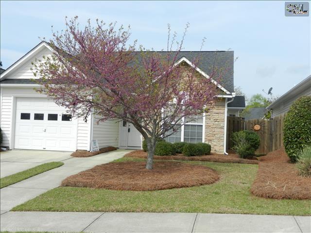 104 Garden Arbor Ct, Lexington, SC 29072