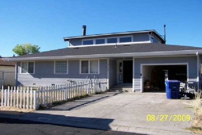 13365 Ebbtide Vlg, Clearlake Oaks, CA