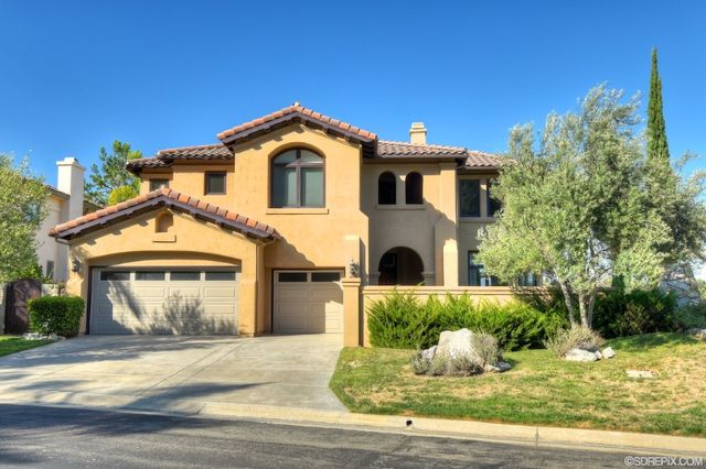 15994 s woodson dr ramona ca 92065 home for sale and