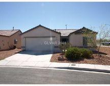 5631 Diamond Mine St, North Las Vegas, NV 89031