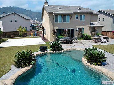 24926 Pine Creek Loop Corona Ca 92883 Public Property Records Search