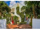 327 Virginia St, Key West, FL 33040