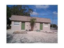 6448 Montana Ave, New Port Richey, FL 34653