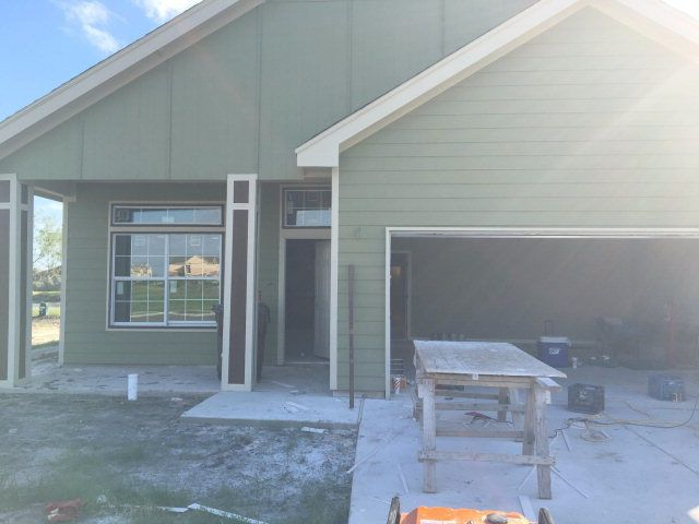 2063 isabella dr kingsville tx 78363 home for sale and