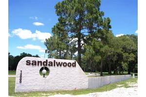 18203 Sandalwood Dr, Wildwood, FL 34785