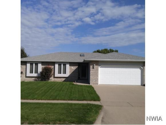 sergeant bluff singles Search sergeant bluff, ia single-story homes for sale find listing details pricing information and property photos at realtorcom®.