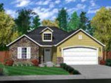 2413 Winning Colors Way, Owensboro, KY 42301