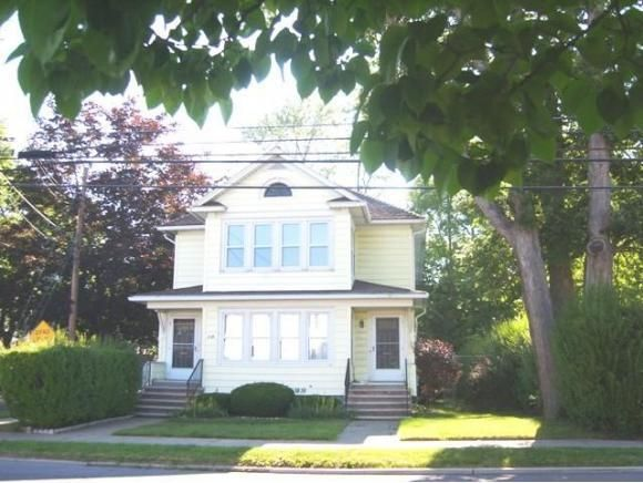 Town Of Binghamton Ny Homes For Sale