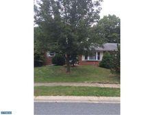 128 Homewood Rd, Wilmington, DE 19803