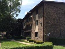 13540 Lawler Ave Apt 77, Crestwood, IL 60445