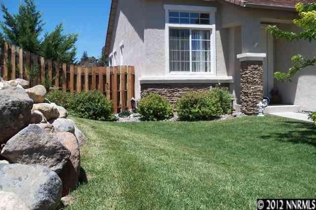2991 Sage Ridge Dr, Reno, NV 89509