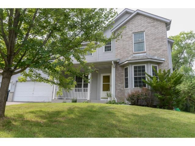 518 chapel ct eagan mn 55121 home for sale and real