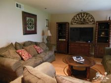 35200 Cathedral Canyon Dr, Cathedral City, CA 92234