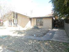 1308 N Washington Ave, Odessa, TX 79761