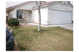 5843 Stoneborough St, Las Vegas, NV 89113