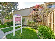 125 Connemara Way Apt 53, Sunnyvale, CA 94087