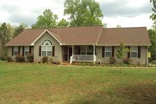 235 Old Fox Squirrel Ridge Rd, Pickens, SC 29671