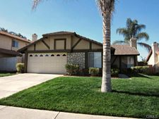 27722 Via Real, Sun City, CA 92585