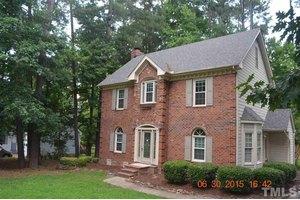 3113 Piedmont Dr, Raleigh, NC 27604