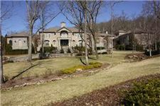 1078 Vaughn Crest Dr, Franklin, TN 37069