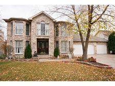 7609 Florence Ave, Downers Grove, IL 60516