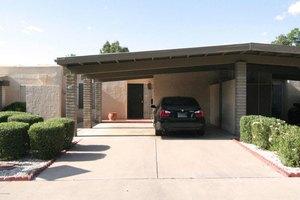 10 W Griswold Rd, Phoenix, AZ 85021
