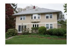 44 Brook Rd, Sharon, MA 02067