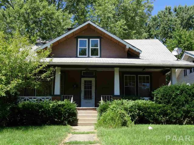 houses for rent in east peoria il houses for rent in east second hand furniture stores in peoria il cheap couches peoria il