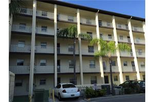 3278 Lake Bayshore Dr Unit 518, Bradenton, FL 34205