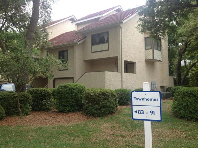 83 marina cove dr niceville fl 32578 home for sale and