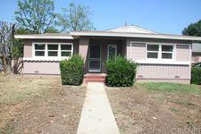 6952 Delco Ave, Winnetka, CA 91306