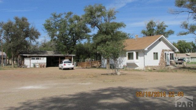 326 lake ave ordway co 81063