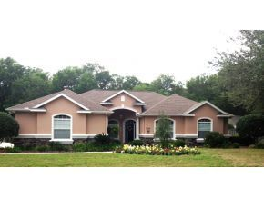 1108 Se 48th Ave, Ocala, FL 34471