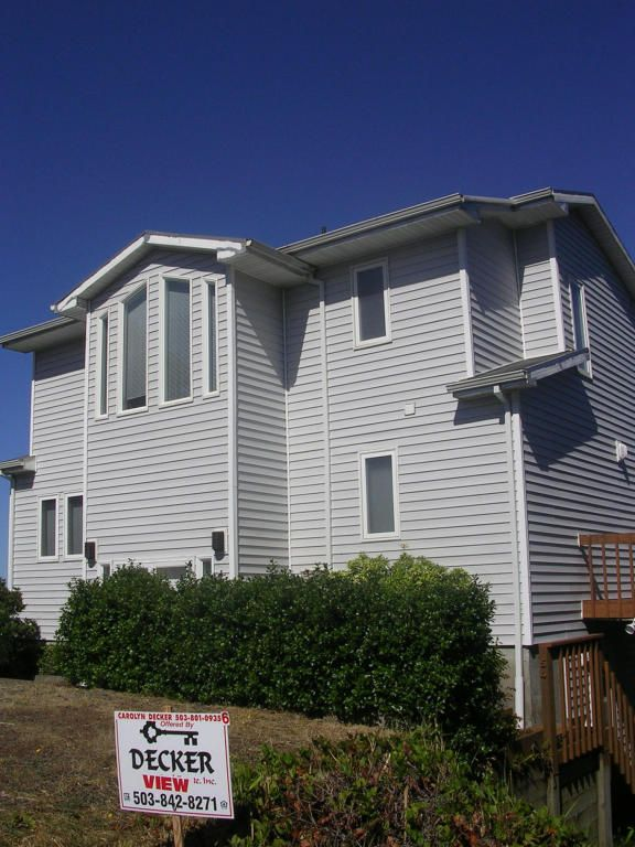 Property For Sale In Tillamook County