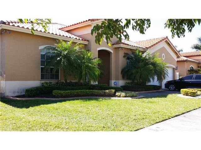 8870 nw 172nd ter hialeah fl 33018 home for sale and for 3365 nw 172nd terrace