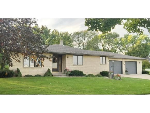 De Pere Wi Homes For Sale By Owner