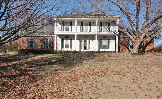2807 w seminole ct rogers ar 72758 home for sale and real estate listing