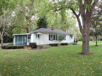 10595 Heeter Rd, Brookville, OH 45309