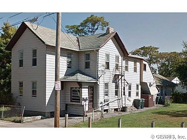 Houses For Sale Hamilton Beach Ny